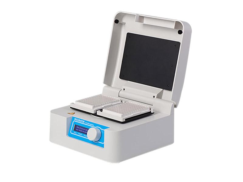 BTS80-2 MPP thermostatic oscillator
