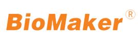 台州博曼克科学仪器有限公司(官网)/离心机系列、干式恒温器